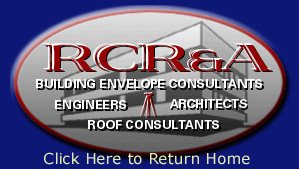 Richard C. Rinks and Associates